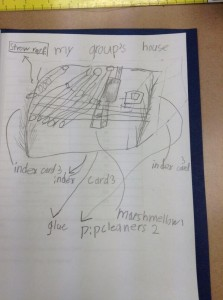 Group 5 plan